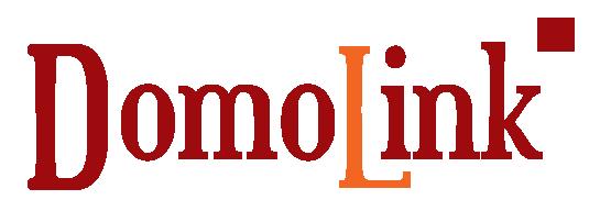 DomoLink